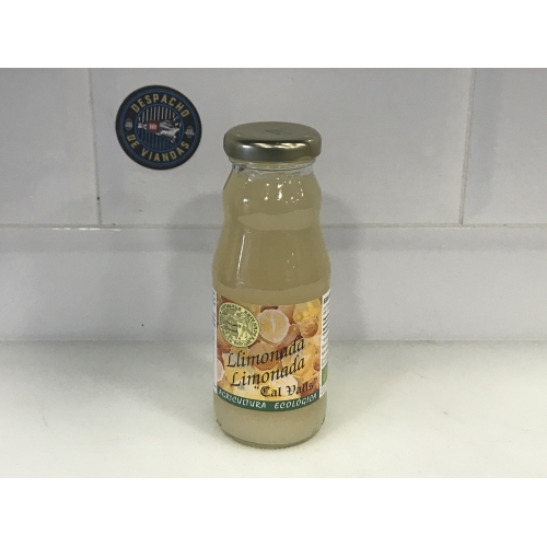 LIMONADA ECO 200 ML