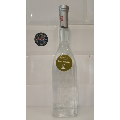 AGUARDIENTE PERA 500 ML
