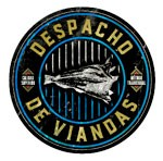 Despacho De Viandas